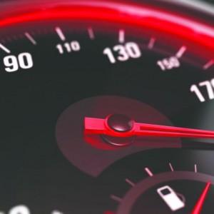 10 claves para conducir bien cuestión de seguridad y prevención (1)