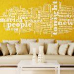 vinilos decorativos fotomurales personalizados (4)