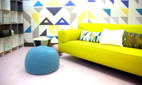 La revolución de la decoración de espacios (1)