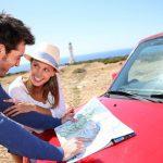 ¿Viajas en coche este verano Sigue nuestros consejos y gana en seguridad y protección